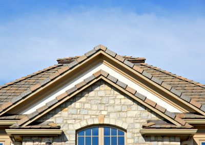 Pyramid Roofing 5-year Craftsmanship Warranty